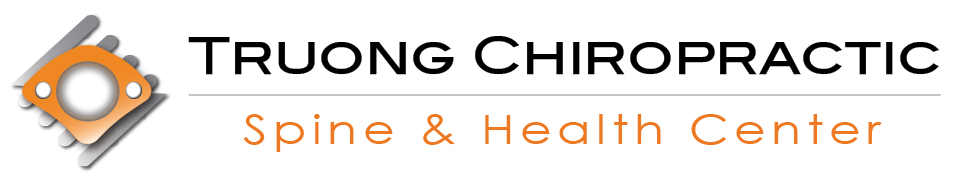 Truong Chiropractic Office of San Diego